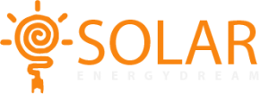 Solarenergydream
