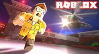 Ways to get free robux