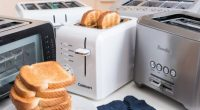 Quality toaster to work the best