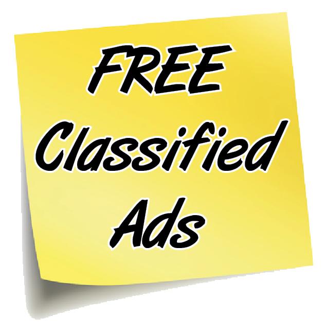 online classified
