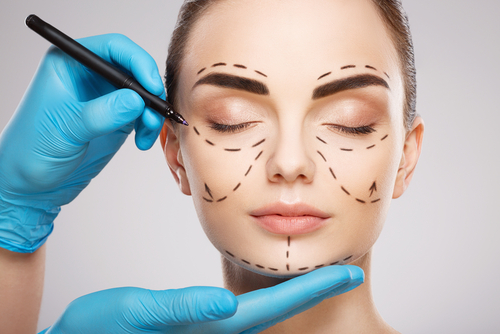 plastic surgeons in raleigh north carolina