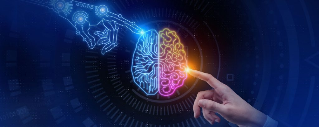 artificial intelligence and machine learning forbusiness