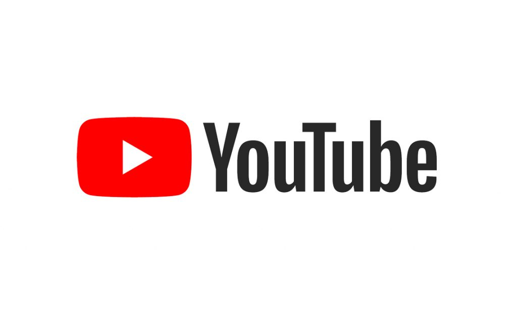youtube views are important to rank your site