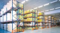 Types Of Pallet Racks