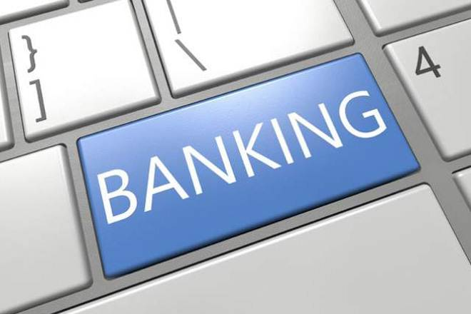 Some Benefits Of Using Banking ServicesSome Benefits Of Using Banking Services