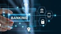 Some Benefits Of Using Banking Services