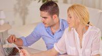 Best Lender Matching Service Online