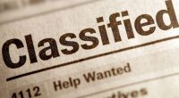 Online Classified Directory
