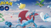 The Top Advantages Of Playing Pokemon Go - READ HERE